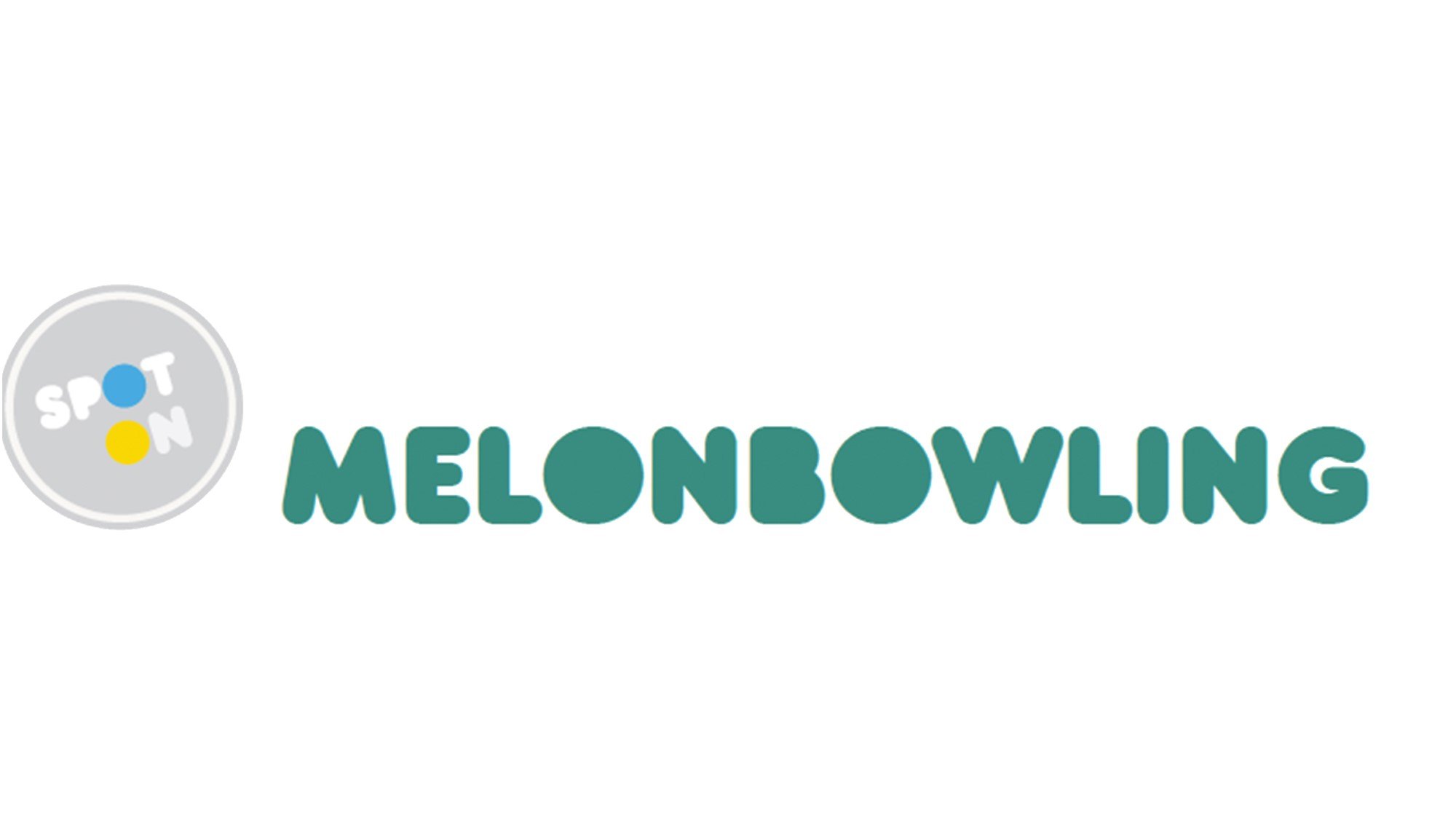 Melonbowling
